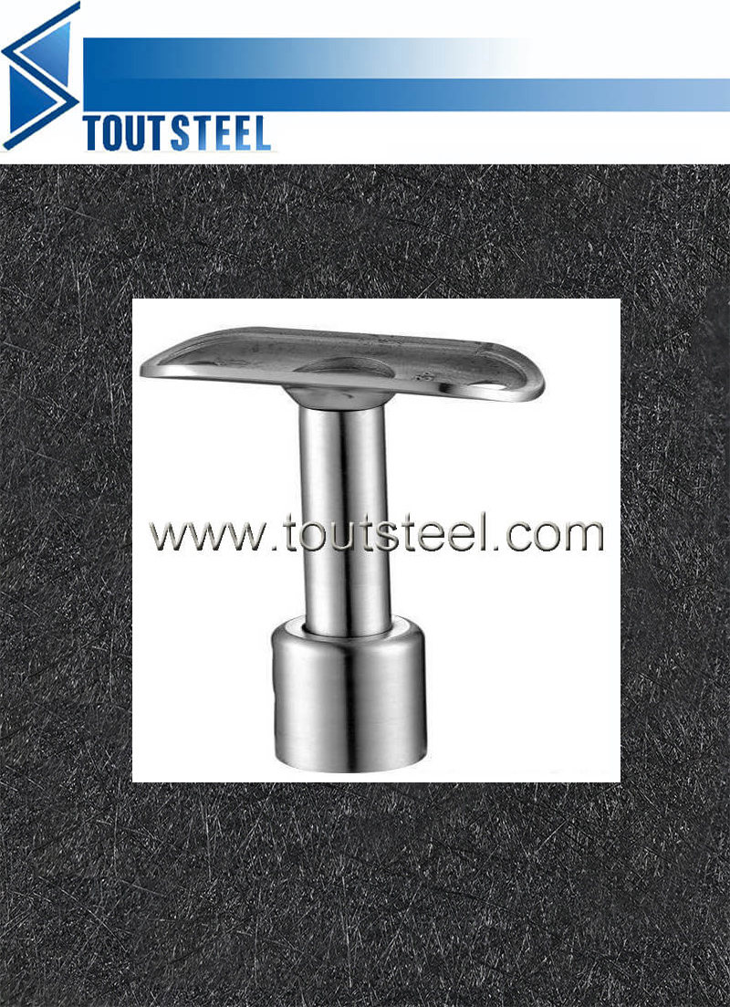stainless steel bracket 01