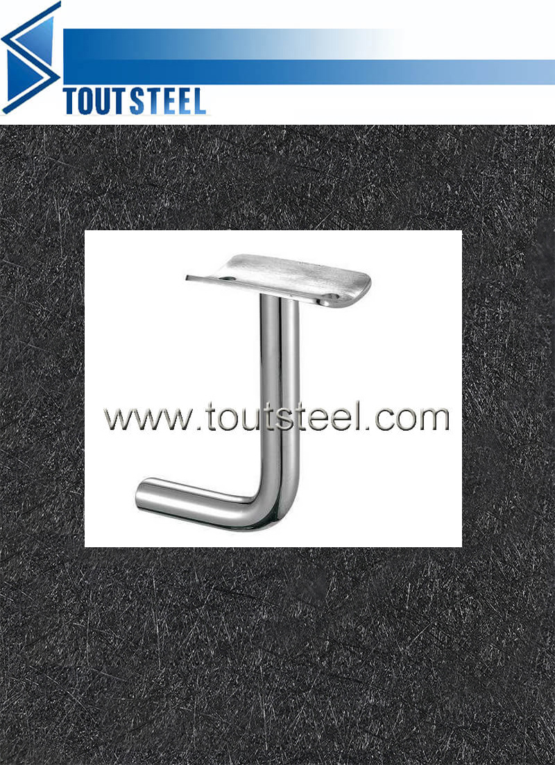 stainless steel bracket 02