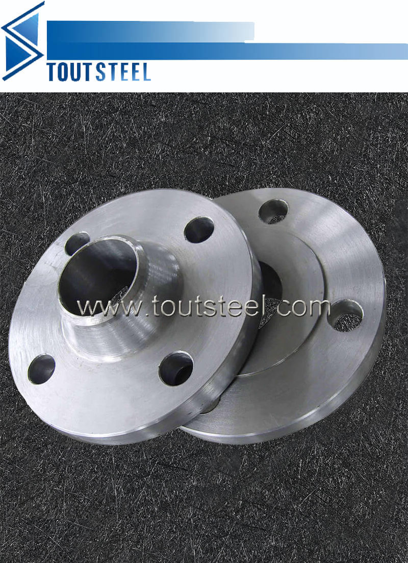 stainless steel flang 02