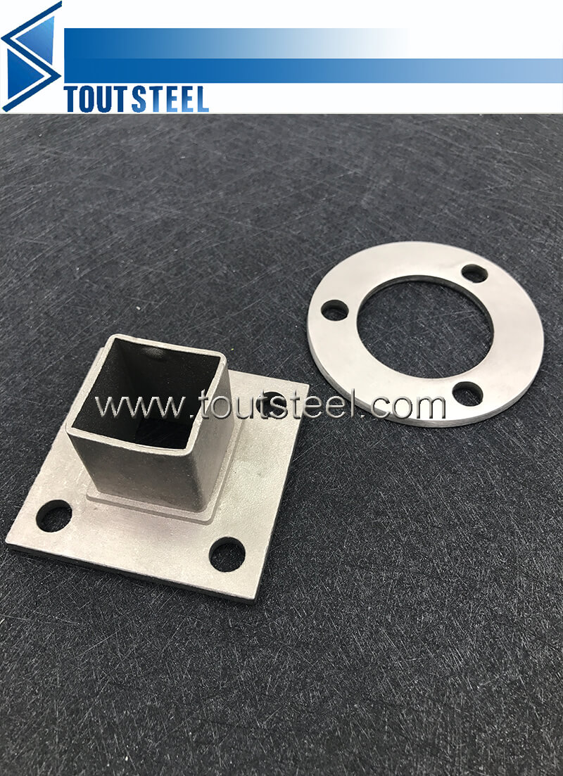 stainless steel flang 03