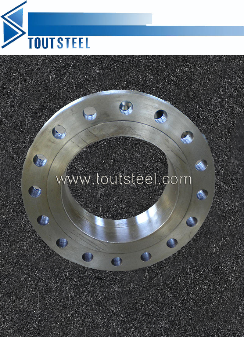 stainless steel flang 06