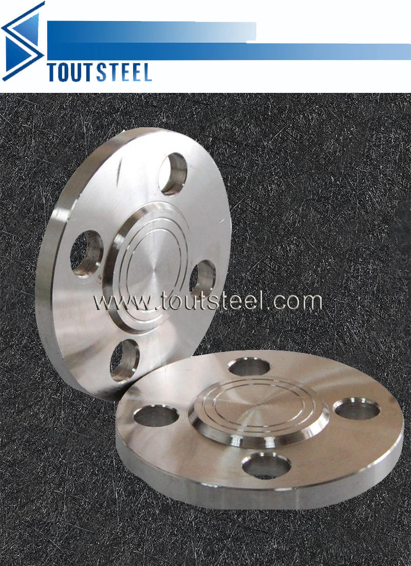 stainless steel flang 07