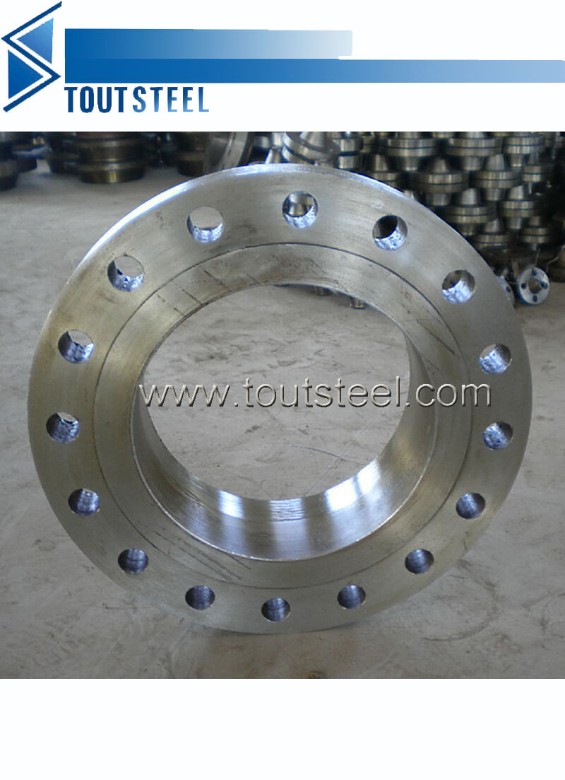 stainless steel flange 04