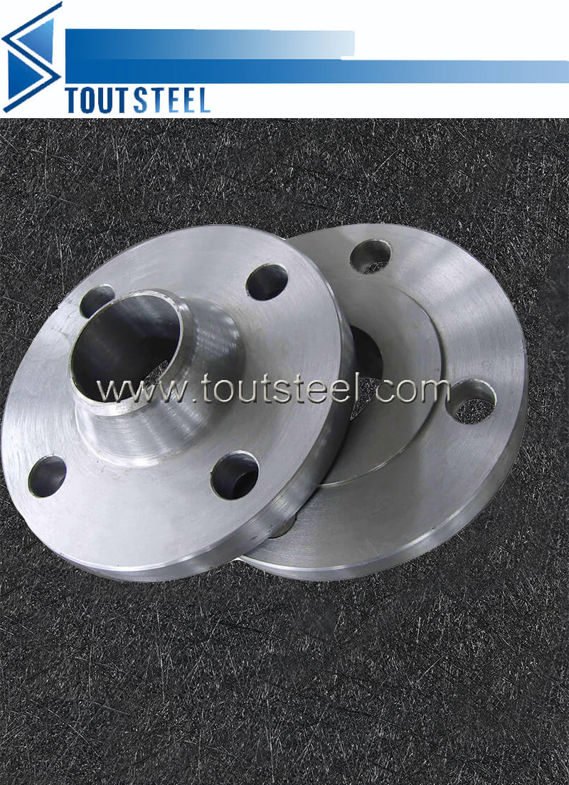 stainless steel flange 06